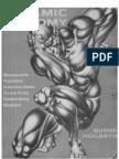 Burne Hogarth - Dynamic Anatomy