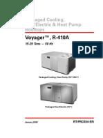 1358215711?v=1 g7881 service manual thermostat hvac  at suagrazia.org
