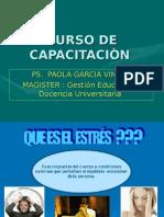 Psicologia Estres Lab. (Todos1)