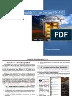 Tutorial de Home Design 3D