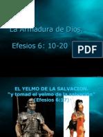06- La Armadura - El Yelmo de Salvaci n(1)