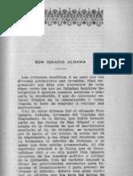 biografia-ignacioAldama