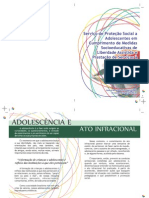 CartilhaMedidasSocioeducativas-LiberdadeAssistidaeServicosaComunidade