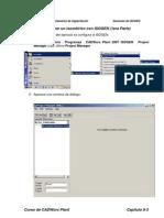 Ejercicio1_Generar Un Isometrico Con ISOGEN 1era Parte
