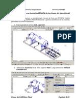 Ejercicio4_Crear Una Isometria Isogen