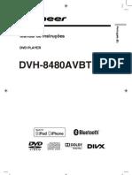 Dvh-8480avbt Pt Manual Print