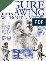 Portrait Drawing Book Pdf