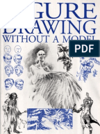 [PDF]Complete Guide to Drawing Animals - Free Ebooks ...
