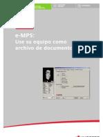 e_mps.pdf