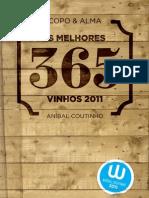 Guia 2011 Anibal Coutinho