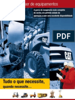 Mini Catalogo Portugues