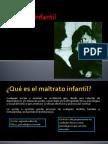 Maltrato_Infantil3