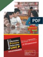 UNCP-1raSelec2011AI