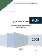 que_mide_el_ppp_v7