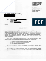 Attorney Timothy B. McCormack Settlement Demand Letter (August 2012 version)