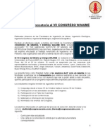 SEGUNDA CONVOCATORIA ALUMNOS (1)