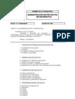 Administración_de_proyectos_en_informática