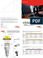 LED SelectorGuide
