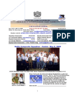 Nellis Squadron - 05/12/09