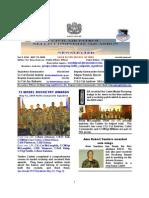 Nellis Squadron - 05/19/09