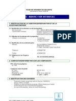 FDS ER0970901AC