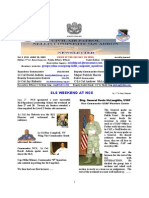 Nellis Squadron - 06/30/09