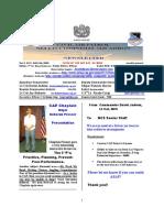 Nellis Squadron - 08/04/09