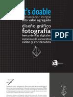 33-folleto