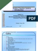 PDE Tutorial 1 Intro Lu