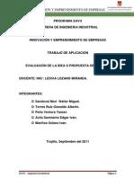 2011-10-14  2.0-0  UPN-INEME-IG.001-2011  Rev.A