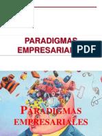 Mik Paradigma