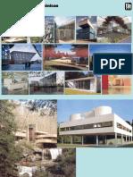 TIA1-2012-Tendencias Arquitectonicas de La Actualidad