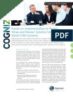 Oracle Siebel Crm 8 Developers Handbook Pdf