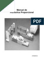 FESTO Manual de Hidraulica Proporcional