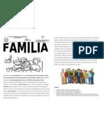FICHA TUTORIA 3º AÑO FAMILIA