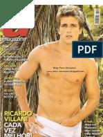 G Magazine Ricardo Villani Www.mestredosdownloads