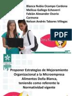 - Presentación Final Proyecto Formativo ADB