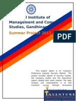 SIP+by+Rahesh+Sutariya+Roll+No.98+MBA+SEM+III