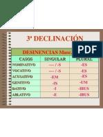 3-declin-desin
