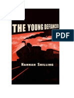The Young Defiancer