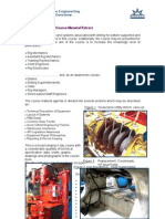 Drilling Equipment Course Extract