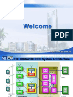 ZTE-CDMA