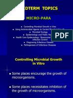 Midterm - Micro