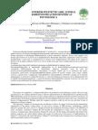 Implementación de software de Recursos Humanos y Nómina con metodología PMI