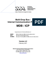 Mdb Version 4-2