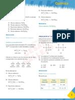 Examen UNI 2012-2 -Solucionado completo