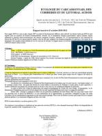 195 Eccla Rapport Moral 2010-2011