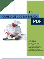 Clase 16 - Pizzas