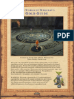 WoW Guide