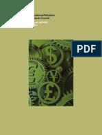 IVSC_Annual Report 2010-2011